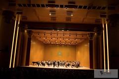5º Concierto VII Festival Concierto Clausura Auditorio de Galicia con la Real Filharmonía de Galicia52
