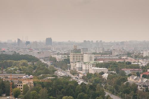 2016_08_Belarus_Minsk-4