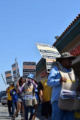 DSC_0030_0622 (ufcw770) Tags: ufcw770 ufcw ufcwlocal770 elsuper boycottelsuper boycott oxnard