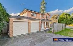2a Beryl Avenue, Mount Colah NSW