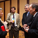 Forest Asia Summit 2014