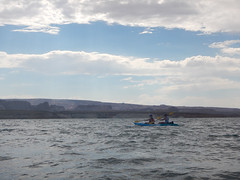 hidden-canyon-kayak-lake-powell-page-arizona-southwest-0677