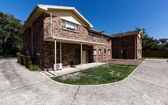 4/7 Coorilla Street, Hawks Nest NSW