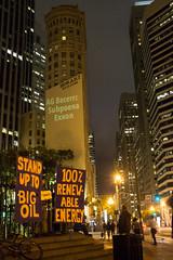 ExxonKnew_IMG_2434-1 (rawEarth) Tags: exxonknew climatechange exxon attorneygeneralbecerra subpoenaexxon petition 100000signatures sanfrancisco marketstreet hobartbuilding projections signs standuptobigoil 100renewable sanfranciscoprojectiondepartment city skyscrapers cityatnight deceit