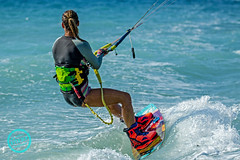 20170721KremastiIMG_2720 (airriders kiteprocenter) Tags: kitesurfing kitejoy kite beach beachlife airriders kiteprocenter rhodes kremasti