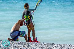 20170721KremastiIMG_2623 (airriders kiteprocenter) Tags: kitesurfing kitejoy kite beach beachlife airriders kiteprocenter rhodes kremasti