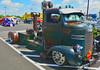 Dodge (brutus61534) Tags: dodge cummins truck danger custom ppg nationals hot rod show 2017 columbus ohio