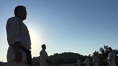 2017_kyokushinhellas_summercamp_1602