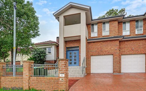 58A Valley Rd, Epping NSW 2121