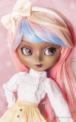 Gigie - Pullip Another Queen (Candie Dolls ♡) Tags: doll asiandoll asianfashiondoll fashiondoll pastelcolor pastel pastelpink groove groovedoll junplanningdoll junplanning kawaii kawaiidoll kawaiipullip pullip pullipdoll pink pinkdoll pinkpullip pinkcute pinkbackground pinkhair adorable adorabledoll cute cutedoll cutepullip pullipanother pullipanotherqueen