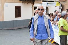 Castelbuono_gara_2017-1-129