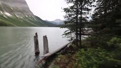 Hidden lake Alberta Hike July 2017 (davebloggs007) Tags: hidden lake alberta hike july 2017