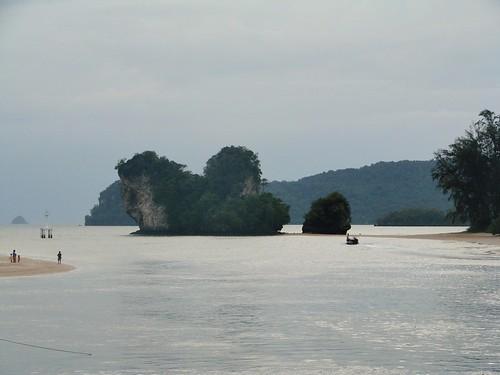 krabi - thailande 11