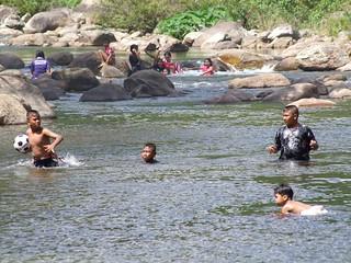 nakhon si thammarat - thailande 88
