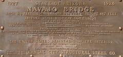 DUL_9325r (crobart) Tags: navajo bridge colorado river arizona page