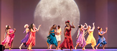 SBS-LB-79 (sinakone) Tags: richmond ballet dance byrd park dogwood dell latin