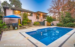 Address available on request, Yarralumla ACT