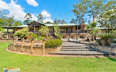 4738 Pacific Hwy (Res.), Kew NSW