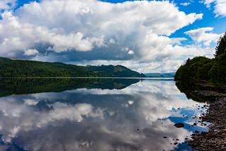 Loch Awe Argyll 01 August 2016-0932 copy.jpg