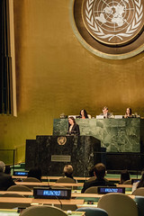 Many Languages, One World (john.gillespie) Tags: manhattan2017 student essay contest global youth forum un secretariat nyc united nations general assembly hall unhq russian russia mlow2017 new york one world many languages manhattan ny generalassemblyhall manhattan2017studentessaycontestandglobalyouthforum manylanguages newyork oneworld unsecretariat unitednations