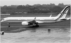(Riik@mctr) Tags: manchester airport egcc sxrfa