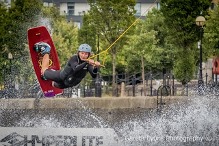 Hyperlite Salford Wake Board Comp 2017- Professional Competition Final-8923