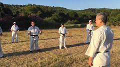 2017_kyokushinhellas_summercamp_1668