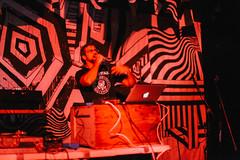 IMG_4630.jpg (j03) Tags: mkesynthfest synthesizer electronic modular fm music lfo milwaukeesynthfest
