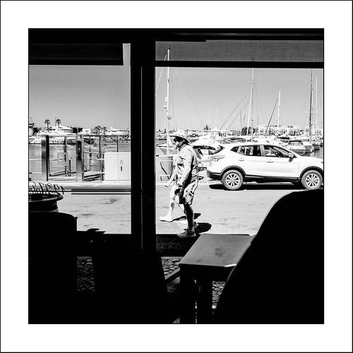 Images Singulières du Portugal #24