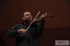 4º Concierto VII Festival Concierto Maestros y Laureads 2 - Estefanía Cereijo, Sergey Atuntyunyan e Ilona Timchenko17