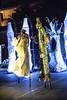 STREET FEST - 15 LUGLIO 2017 (Giffoni_ Experience) Tags: giffoniexperience gex giffoni2017 gex2017 giffonifilmfestival gff gff2017 giffonifilmfestival2017 gff47 giffonifilmfestival47 streetfest streetfest2017 proserpina mito zoè ilprincipiodellavita