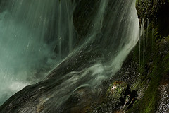 Cascata del Rio Gorgons (paolo-p) Tags: acqua water cascate falls riogorgons taipana