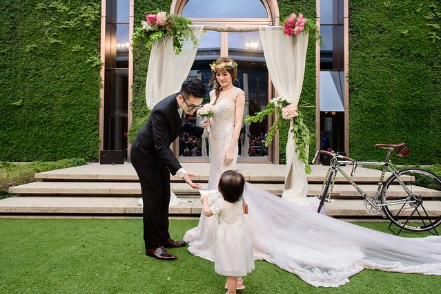 戶外婚禮, 台北婚攝, 紅帽子, 紅帽子工作室, 婚禮攝影, 婚攝小寶, 婚攝紅帽子, 婚攝推薦, 萬豪酒店, 萬豪酒店戶外婚禮, 萬豪酒店婚宴, 萬豪酒店婚攝, Redcap-Studio-97