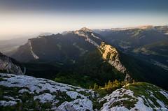 La Chartreuse (larbinos) Tags: chartreuse alps alpes charmantsom grenoble isère france nature albin larbinos pentax landscape paysage juillet 2017 igersgrenoble massif montagne montain randonnée