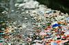 (Haruna Kawanabe) Tags: india nikon film mumbai slum dharavi rain poverty