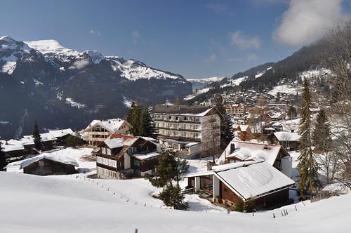 2012 Switzerland  - 1114