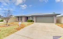 26 Rusden Court, Armidale NSW