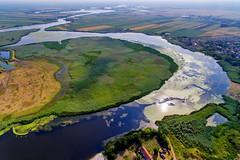 Jegrička kod Žablja (AleksandarM021) Tags: jegricka kanal reka vojvodina serbia serbiaandmontenegro serbianculture pecanje ribolov zabalj njive zemlja selo novisad odmor priroda prinos