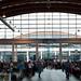 Flohmarkt Hamradio 2017