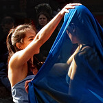 Textiles Dansés .2 ¬ 4341 thumbnail