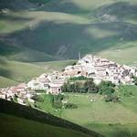 2002 - Castelluccio