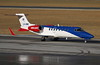 Luxembourg Air Ambulance / Learjet 45XR / LX-ONE