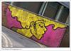Face Art (Paul Simpson Photography) Tags: graffiti streetart colour painting wallart sheffield sonya77 paulsimpsonphotography imagesof imageof photoof photosof brickwall face facepainting southyorkshire urban urbanscenes urbex citycentre england uk britain portrait