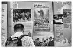 Dachau-3 (Alpa64) Tags: dachau mémorial campdeconcentration konzentrationslager
