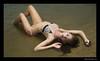 Brittany (madmarv00) Tags: brittany d600 makapuu nikon girl hawaii kylenishiokacom model oahu woman kaiwishoreline outdoor bikini beach