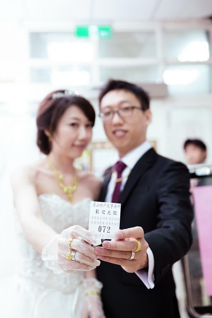 伯霖&孟儒、婚禮_0529