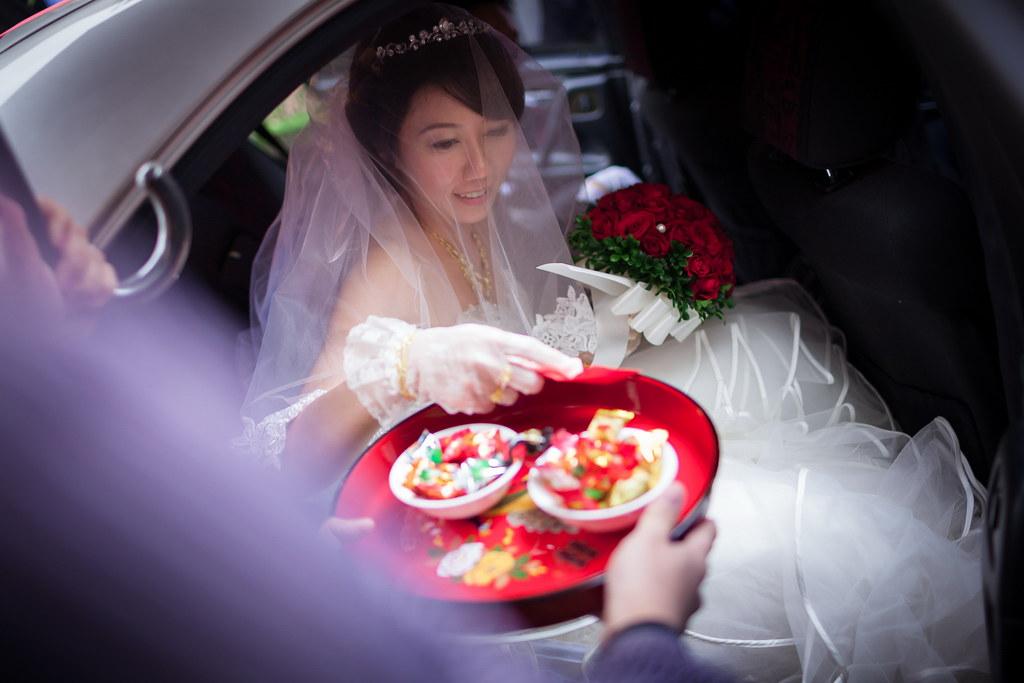 伯霖&孟儒、婚禮_0336