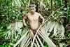 Crude Amazon (Indian Nude 78) Tags: amazon amazonianforest amazzonia ecuador huaorani waorani caccia cacciatore estrazione exploitation forestaamazonica hunt hunter indigeni indigenous leafs oil petrol petrolio premievalforest sfruttamento tribe tribu tribù