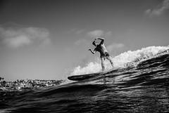 20170722 -Surf_1 (Laurent_Imagery) Tags: surf surfer surfing surfboard surfeur surfers swell wave water sea ocean oceanpacific pacific pacificocean lajolla windansea sandiego california usa westcoast spl waterhousing nikon d200 wind cloud clouds sky editorial magazine action sport lifestyle shadow silhouette