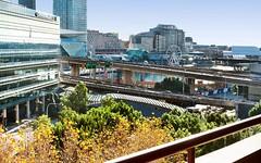 205/158 Day Street, Sydney NSW